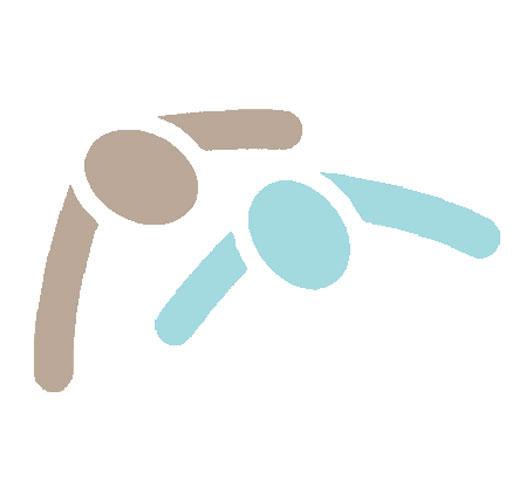 Logo Dr. H.Krauß|Chefarzt für Psychiatrie und Psychotherapie|Klinik für seelische Gesundheit Dortmund